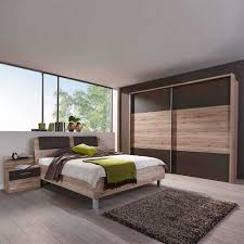 Schlafzimmer Creme Braun Kleiderschränke Von Franco Möbel Und Andere Schränke Für