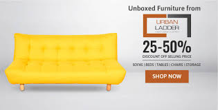 Sell Used Furniture Beautiful Furniture Online Descargas Mundiales Com