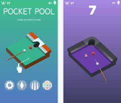 room needed for pool table 15 free pool table games for android ios 2018 free apps for