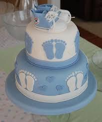 baby boy shower cake ideas stunning decoration baby boy shower cakes dazzling design ideas