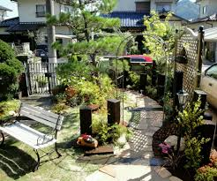 front yard and backyard landscaping ideas designs with beautiful