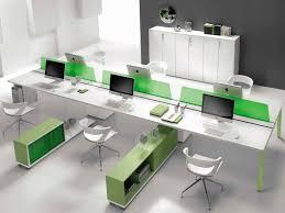 Best  Office Workstations Ideas On Pinterest Open Office - Open office furniture