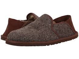 ugg sale mens slippers s slippers on sale