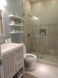 beachy bathroom ideas best 25 themed bathrooms ideas on cool design theme