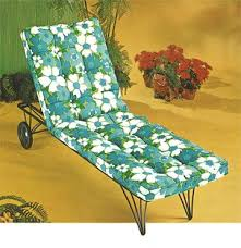Patio Lawn Chairs 133 Best Vintage Outdoors Images On Pinterest Lawn Furniture