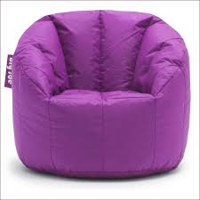 Big Bean Bag Chair by Furniture Big Comfy Bean Bags Big Joe Lumin Chair Smartmax Top
