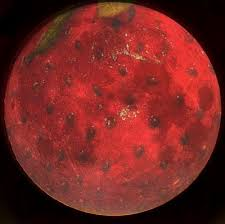 what is a strawberry moon the village voice under the strawberry moon strawberry cream cake