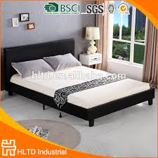Fashion Bedroom Buy Cheap China Design Your Bedroom Products Find China Design