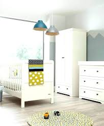 Nursery Furniture Set White White Baby Nursery Furniture Cheap Nursery Furniture Nursery