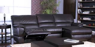 fabulous sectionals with chaise and reclining sofa tags