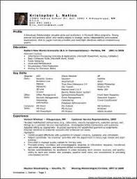 exles of office assistant resumes office assistant resume templates 100 images page not found the