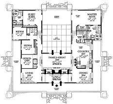 prairie house plans best 25 prairie style houses ideas on prairie style