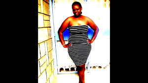 Shopping Ideas by Bbw Fashion Shopping Ideas For Nice Shapes Make Up Hair Styles