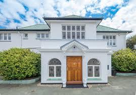 Front Door House Front Door 0615 R Art Deco House Ukart Deco House Uk