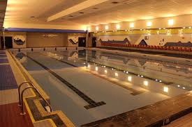 pool hire at queen elizabeth grammar in east lancashire