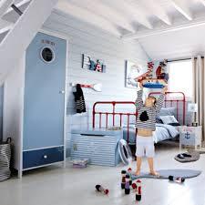 deco pirate chambre chambre d enfant 18 ambiances chez maisons du monde pour trouver