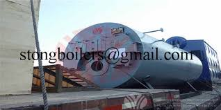 Wood Pellet Machines South Africa by Uncategorized U2013 Industrial Biomass Steam Boiler