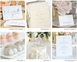 wedding planning websites weddings are stressful 12 websites for stress free planning