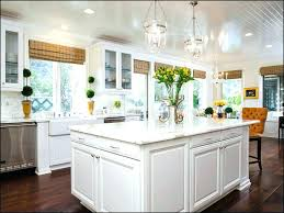 kitchen window ideas pictures ideas for window treatments for bay windows curtains kitchen window