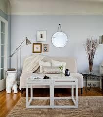 decoration ideas astonishing bedroom decoration using greyish