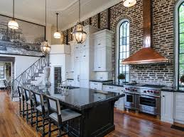 loft style homes friday u0027s fantastic find pinterest u0027s hottest home design pictures
