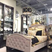 Home Decor Stores In Houston Z Gallerie 26 Photos U0026 23 Reviews Home Decor 3920 Westheimer