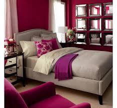 magenta bedroom color of the week dynamic magenta purple meets design meet style