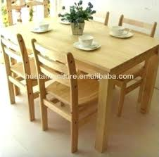 dining room table set within 20000 sets under 200 00 mitventuresco