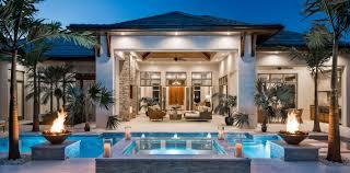 Pulte Homes Design Center Westfield Stunning Home And Design Magazine Naples Fl Contemporary
