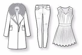 the ultimate guide to adobe illustrator for fashion design