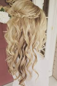 hairstyles for wedding guests hairstyles ideas curly hairstyles wedding guests gorgeous real