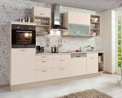 günstige küche mit elektrogeräten günstige küchenzeilen mit elektrogeräten atemberaubend günstige