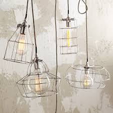 roost lighting design bambooroost lighting roost glass bubble