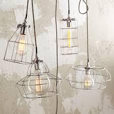 roost lighting design bamboo cloud chandelier from roostcloud