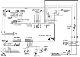 ifb washing machine motor wiring diagram ifb diy wiring diagrams