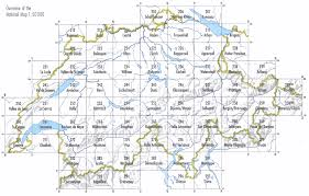 Map Of Switzerland And France by Swiss Walking Maps And Walking Guides Switzerland To Buy Online