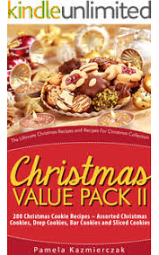 best ever christmas dessert recipes best ever recipes series book