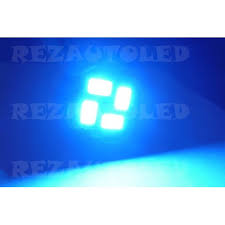 Jual Lu Neon Dc 12 Volt t10 4 smd 5630 jpg