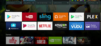 tv android how to get the most out of your android tv