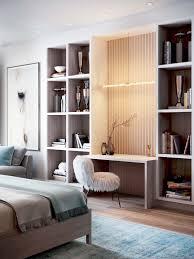 interior design awesome www home interior pictures com home