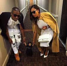 poshthesocialite icymi hip hop halloween celebrity costumes 2014