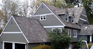 sfw painting house painters portland