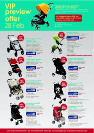 discount vouchers mothercare 2013 mothercare baby fair singapore everyday on sales