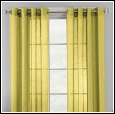 Curtain Rods 150 Inches Long 150 Inch Long Curtain Rod Download Page U2013 Home Design Ideas