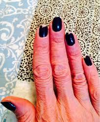 creative nails nail salons 5424 campbells run rd pittsburgh