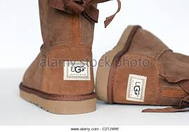 ugg boots australia made in china ugg stock photos ugg stock images alamy