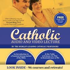 catholic catalog contest catholic catalog cover by pagi books cover design