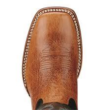 ariat men u0027s quickdraw venttek cowboy boots 678102 cowboy