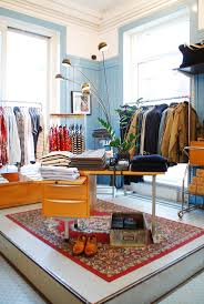 137 best my favourite stores images on pinterest shop fronts grandpa sells scandinavian and international fashion interior stuff and vintage furniture while offering a different type of shopping