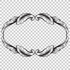 ornament vector page 3 of 47 for free